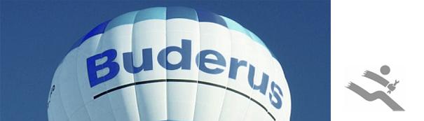 Cервисное обслуживание > Buderus